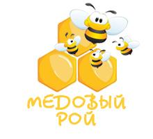 """Мёд в Самаре от ФХ """"РОЙ"""""""